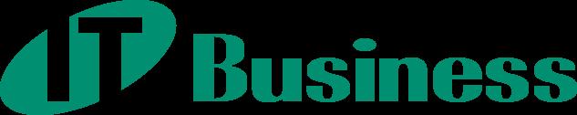 www.itbusiness.dk