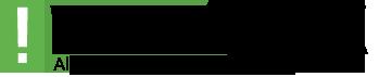 iværksætter.dk logo1